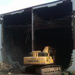 Local Demolition Services
