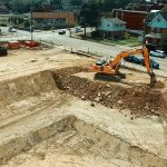 Local Excavation Services